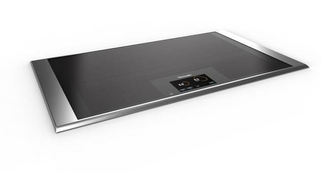 Thermador Freedom Induction Cooktop